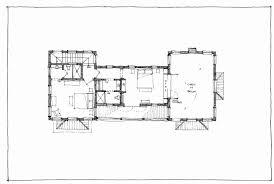 100 floor plan beach house gallery of blueys beach house 4