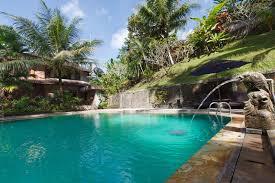 penestanan hotels villas discount rates for all hotels villas in