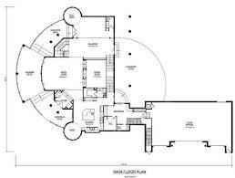 Ultra Modern House Floor Plans 41 Best Small Modern Homes Images On Pinterest Modern Homes Mid