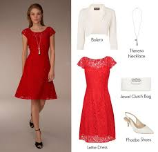 dresses to attend a wedding the best wedding guest sang maestro