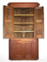 corner cupboard antique antique furnitures