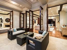 mediterranean homes interior design modern mediterranean home in beverly 6 mediterranean