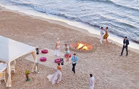 weddings in greece wedding hotels in greece grecotel luxury hotels resorts
