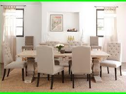 sedie per sala pranzo tavoli per sala pranzo tavolo vetro e legno allungabile epierre