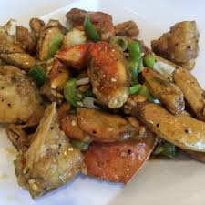 Harbor Seafood Buffet Garden Grove Ca by King Harbor Seafood Restaurant 1154 Photos U0026 1109 Reviews