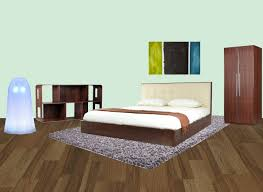 wohnidee schlafzimmer wohnidee sleep well wohnideen schlafzimmer myroomstyle