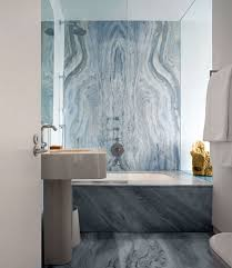 10 marble bathroom design ideas to inspire you