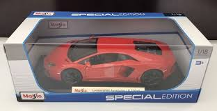 matchbox lamborghini aventador toys u0026 hobbies diecast u0026 toy vehicles find maisto products
