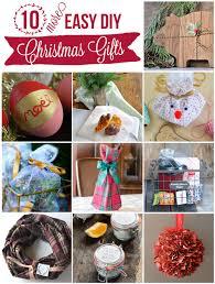 easy sew christmas plaid wine gift bag time with thea