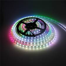 compare prices on addressable led strip light online shopping buy