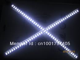Marine Led Strip Lights Battery Powered Blue Led Light Strips And Strip With Led