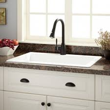 how to clean a blanco composite granite sink kitchen glossy granite composite sinks for minimalist kitchen ideas