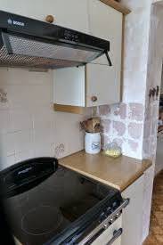 spray paint kitchen cabinets hertfordshire paint and style painting kitchen cupboards even melamine