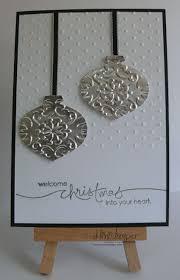 best 25 aluminum foil crafts ideas on aluminum foil