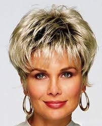 short layered hairstyles for women over 50 short hair styles for women over 40 short haircuts for women over