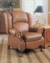 Lazy Boy Chair La Z Boy Furniture