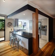 industrial style kitchen island loft style shelving small industrial kitchen island industrial style