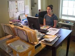 mon bureau œnologue au canada wine maker onologo canada château