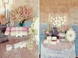 Wedding Gift Table Ideas 1920 U0027s Wedding Inspiration Green Wedding Shoes Weddings