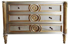 home design gold gold dresser hardware rtmmlaw com