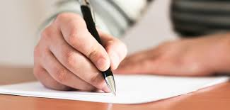 crucial steps to a competitive resume kbic pharmacy