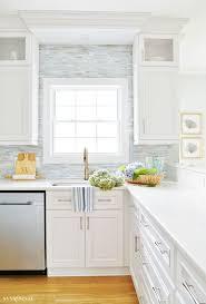113 best coastal images on pinterest coastal kitchens custom