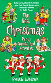 54 best christmas party ideas images on pinterest christmas
