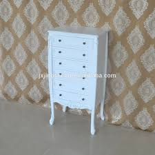 french provencial furniture shabby chic dressing table dressers