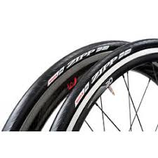 Do Car Tires Have Tubes Tires Tubes Gregg U0027s Cycles