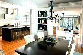 interior design ideas for homes house plan interior design listcleanupt com