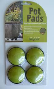 Head Planter Pots For Sale Pot Elevators Pot Air Circulation Deck Protector Kinsman Company