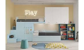 chambre pont enfant pour chambre pont battistella d un enfant