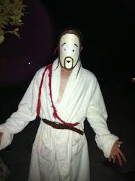 Jesus Costume South Park Jesus Costume Funny