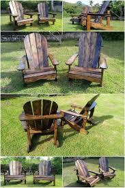 best 25 adirondack furniture ideas on pinterest adirondack