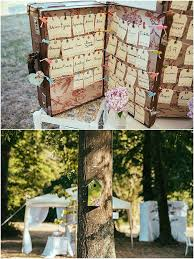 diy photo booth wedding wedding diy photo booth do it your self