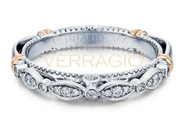 wedding rings malta december 2012 pearl wedding planners malta