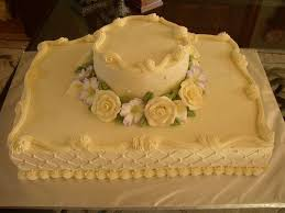 wedding sheet cake the 25 best sheet cake designs ideas on sheet cakes