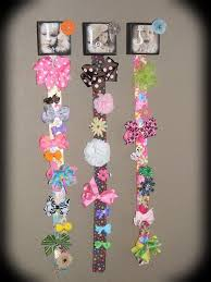 bow holders 184 best hair bow holder images on hair bow hair bows