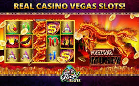 slots for android hit it rich free casino slots android apps on play
