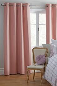 Pale Pink Curtains Decor Pale Pink Curtains Designs Mellanie Design