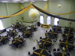 60th birthday decorations 60th birthday decorations black and gold criolla brithday