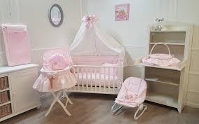 thème chambre bébé fille le poudré en fête chez cocon d amour thème chambre bébé fille
