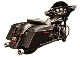 Vance And Hines Dresser Duals by Ride And Read News By Madness Photography Onno