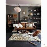 comment nettoyer un canapé en nubuck photos de meubles page 3 of 303 galerie de photos de meubles