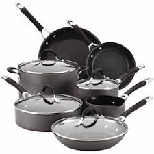 cookware sets black friday deals cookware sets stainless steel cookware
