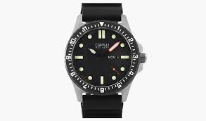 Most Rugged Watches What Are The Best Field Watches For Men We Look At 9 Of The Most
