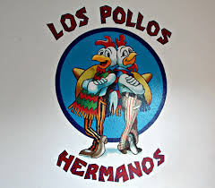 gus fring halloween mask los pollos hermanos is coming to new york city