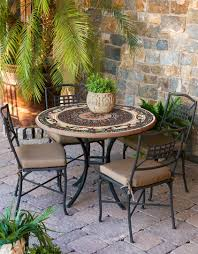 Patio Furniture Columbia Md by Outdoor Living