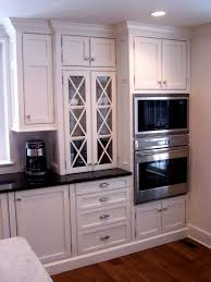 Country Kitchen Cabinet Hardware Kitchen Fair Design Ideas Of English Country Kitchen Cabinets