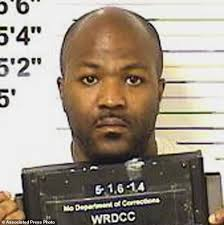 hairstyles for correctional officers usa missouri officer killed when sent to wrong house 15 miles